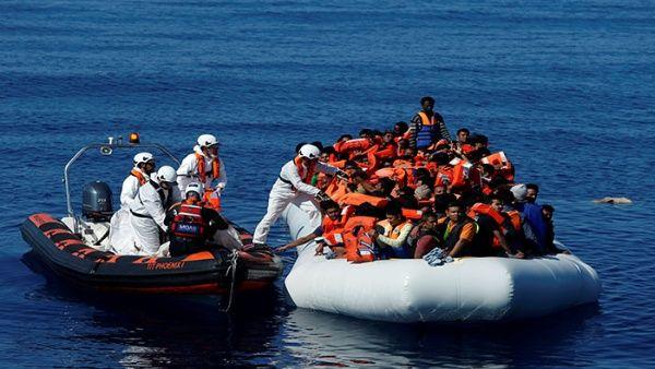 refugiados_mediterrxneo.jpg_1718483347