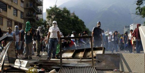 avn_terrorismo_venezuela_avn_oposicixn_derecha.jpg_1718483347