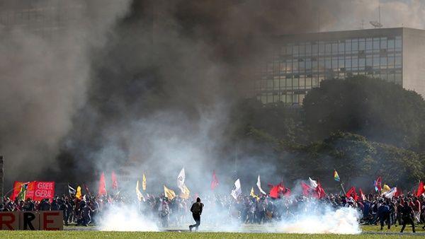 brasilia_protestas_contra_temer.jpg_1718483347