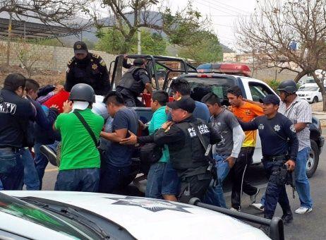 chiapas_normalistas_detenidos-2.jpg_1718483347