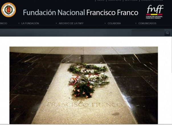 fundacionfranciscofranco-1024x746
