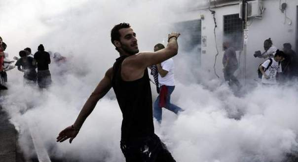 g7-disturbios-sicilia