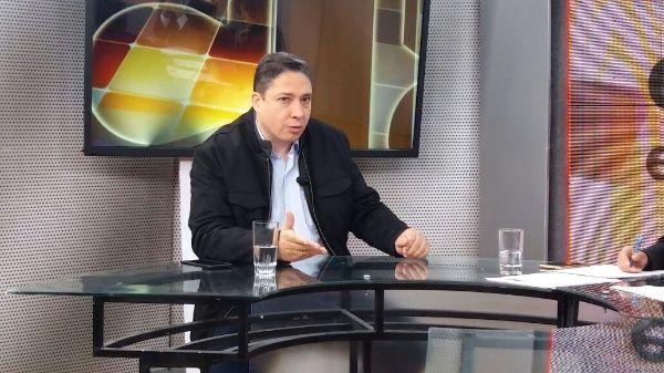 ministerio_de_justicia_hector_arce_bolivianos_detenidos_en_chile.jpg_1718483347