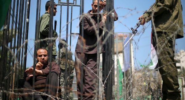 palestinos.jpg_1718483347