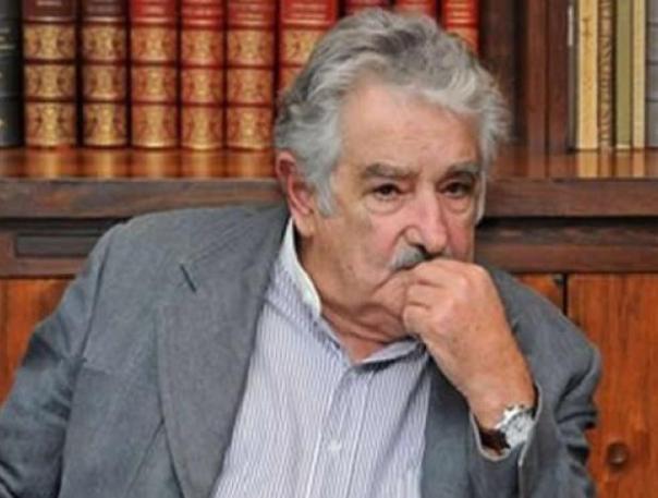 Pepe Mujica_0