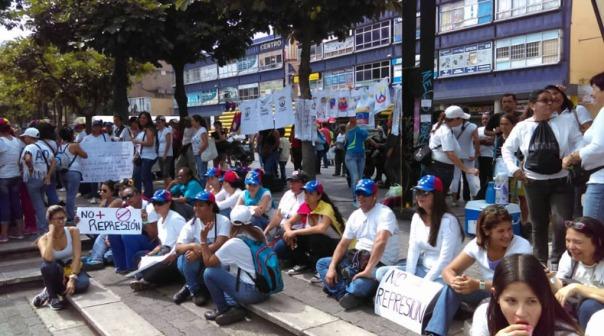 telesur_venezuela_oposicixn_violencia_2