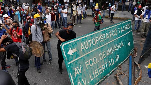 Venezuela.jpg
