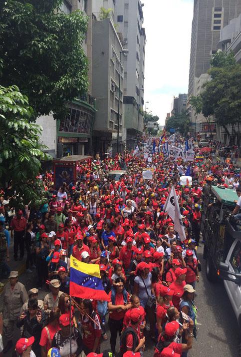 venezuela_constitucixn_nicolxs_maduro_telesur