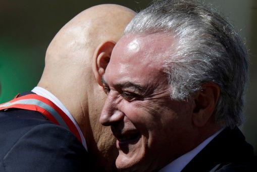 brasil_temer_justicia_corrupcixn.jpg_1718483347