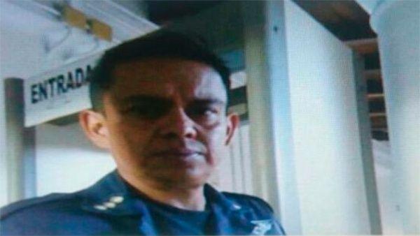 jefe_policial_acevedo.jpg_1718483347