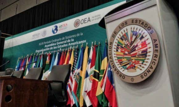 OEA-Asamblea-General-en-México-580x348