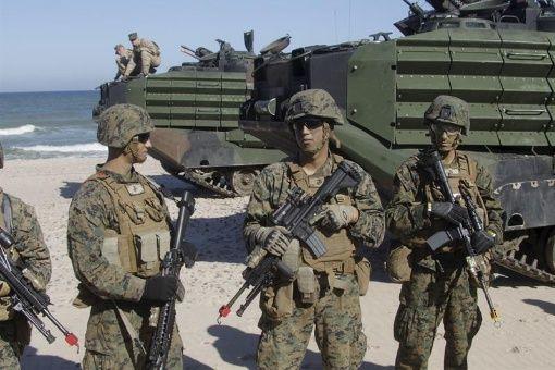 soldados_estadounidenses_participan_en_las_maniobras_militares_anuales_baltops_en_el_mar_bxltico__efe_xreferencialx.jpg_1718483347