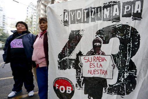 ayotzinapa_efe.jpg_1718483347 (1)