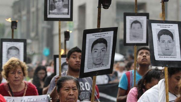 ayotzinapaa.jpg_1718483347