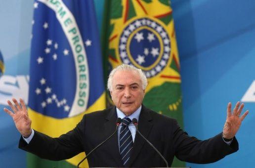 brasil_michel_temer_reuters.jpg_1718483347
