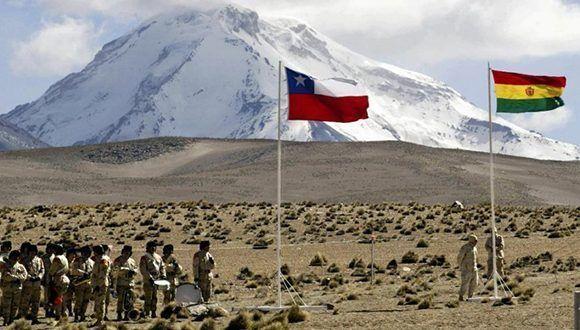 chile-bolivia-frontera-580x330