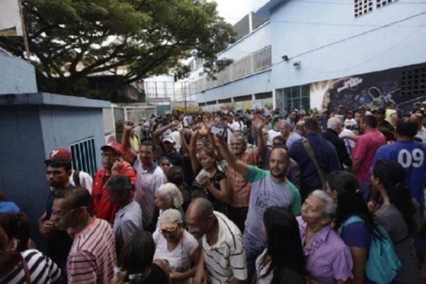 eleccion-constituyente-venezuela-AVN-1-720x480