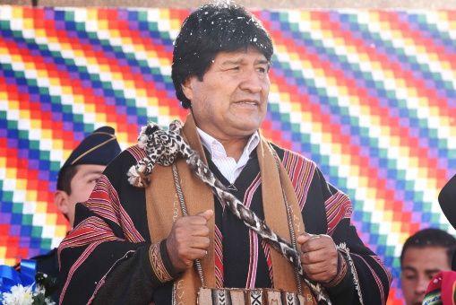 evo_morales_bolivia_oea_almagro_estados_unidos_derechos_humanos_abi.jpg_1718483347