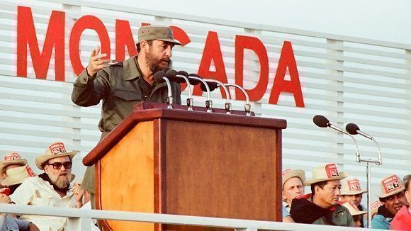 Fidel-26-580x326