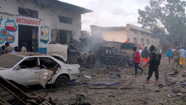 atentado_en_la_capital_de_somalia_el_28_de_octubre_-_reuters.jpg_1718483347