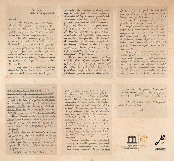 carta-del-che-a-fidel-580x534