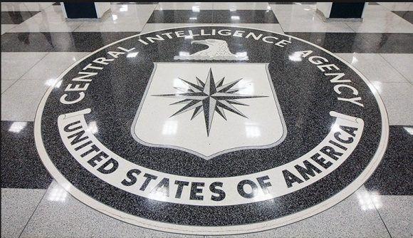 CIA-logo-580x334