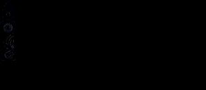 logo-la-muerte-impune-300x132
