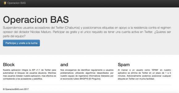 Operación-Bas-580x302
