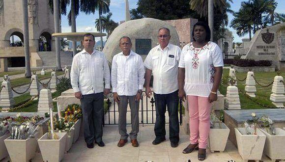 Oscar-López-Rivera-Lázaro-Expósito-580x330