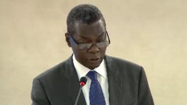 Asuntos-Multilaterales-Internacional-Ginebra-ONU_CYMIMA20170301_0002_13