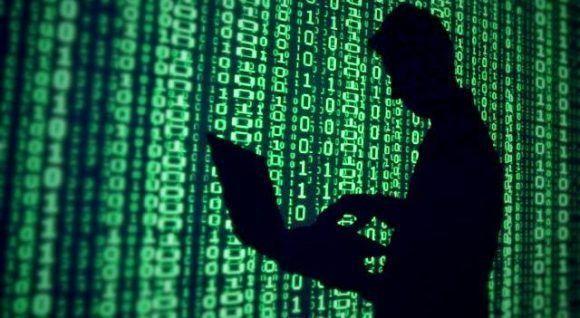 ataque-cibernético-1-580x318