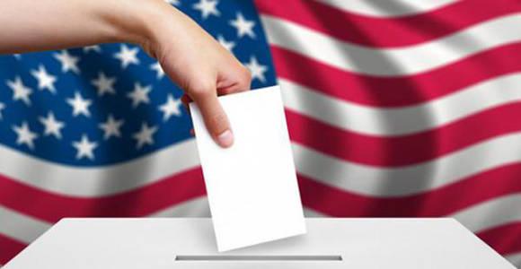 Elecciones-en-Estados-Unidos