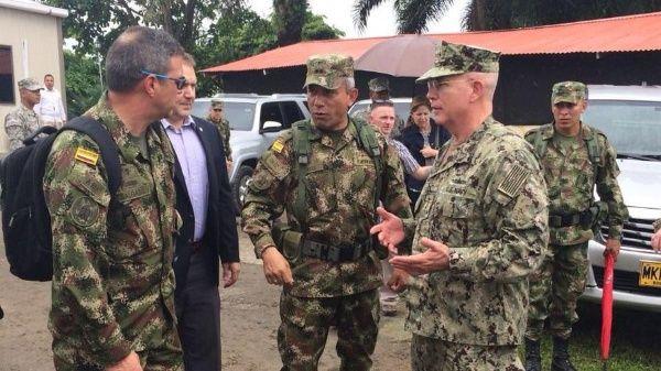 kurt_w_tidd_colombia_venezuela_tumaco_crop1518368115092.jpg_1718483347