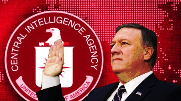 170121-dozier-cia-torture-wikileaks-tease_ttb9xl