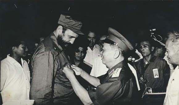 Fidel-Castro-Vietnam-4-580x342