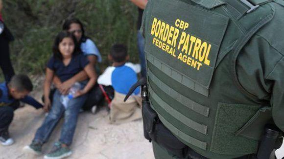 niños-migrantes-estados-unidos-getty-580x326
