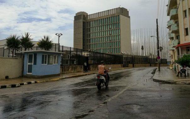 embajada-de-estados-unidos-en-la-habana-3-768x482