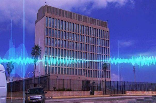 embajada-cuba-sonido