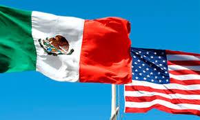 bandera mexico eu